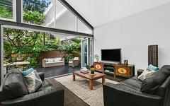 59 Brook Street, Coogee NSW