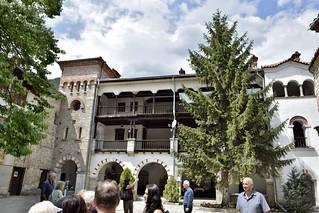 Bachkovski monastery  Rodopi mountain_DSC0372 (2)