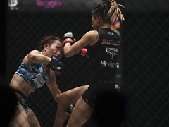 ONE_Unstoppable_327 (danntbt) Tags: onechampionship nikon angela lee christianlee
