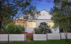 89 Fuller Street, Collaroy Plateau NSW