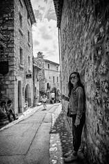 LEICA Q (Nicolas LANDRA) Tags: q leica leicaq leicatyp116 leicaqtyp116 summilux freelance saint paul de vence france street streetshooting streetphotographer