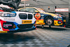 IMG_4689 (tom_acton) Tags: btcc thruxton wsr bmw alfa dunlop racecar mercedes audi barc