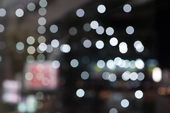 L1060502 (Zengame) Tags: leica leicasl leicasltyp601 sl summilux summiluxsl50mmf14asph hikarie japan night shibuya tokyo typ601 ズミルックス ズミルックスsl ヒカリエ ライカ 夜 日本 東京 渋谷 渋谷区 東京都 jp