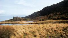 mooi Ierland (Turkstra fotografie) Tags: turkstrafotografie gapofdunloe ierland bergen mountain