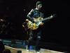 U2 Los Angeles May 16, 2018 (U2soul) Tags: u2 u2experienceinnocencetour theforum losangeles bono edge adamclayton larrymullen