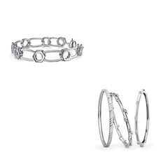 Indian Jewellery Design. (platinum jewellery India) Tags: platinum jewellery online shopping indian designs buy