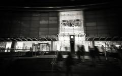 Night Shopping - Central, Hong Kong (中環, 香港) (dlau Photography) Tags: 中環 香港 hongkong central night shopping 中环 夜间购物 夜 购物 購物 travel tourist vacation visitor people lifestyle life style sightseeing 游览 遊覽 trip 旅遊 旅游 local 当地 當地 city 城市 urban tour scenery 风景 風景 weather 天氣 天气