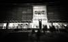 Late Shopping - Central, Hong Kong (中環, 香港) (dlau Photography) Tags: 中環 香港 hongkong central night shopping 中环 夜间购物 夜 购物 購物 travel tourist vacation visitor people lifestyle life style sightseeing 游览 遊覽 trip 旅遊 旅游 local 当地 當地 city 城市 urban tour scenery 风景 風景 weather 天氣 天气