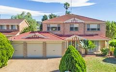 27 Bellbrook Avenue, Emu Plains NSW