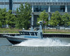 United States Park Police Boat, Liberty State Park, New Jersey (jag9889) Tags: 2018 20180521 boat firstresponder gardenstate hudsoncounty hudsonriver jerseycity lsp lawenforcement libertystatepark morriscanal nj nationalparkservice newjersey outdoor park police policedepartment river ship usparkpolice usa uspp unitedstates unitedstatesparkpolice unitedstatesofamerica vessel water waterway jag9889