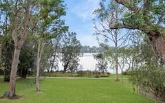 217 Walmer Avenue, Sanctuary Point NSW