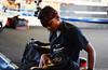 """Terrible"" Terry Washington (SMP_Photography) Tags: smpphotos pbs empirenetwork boxing usaboxing gym kid champion sanbernardino legend positivity love support projectfightingchance"