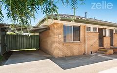 1/724 East Street, East Albury NSW