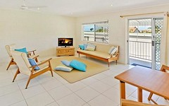 Unit 5/12 Camfield Street, Alexandra Headland QLD