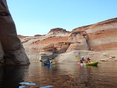 hidden-canyon-kayak-lake-powell-page-arizona-southwest-9872
