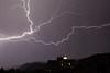 _MG_2621.jpg (budbrain) Tags: weather thunder koblenz gewitter unwetter blitz blitze germany deutschland canon d5