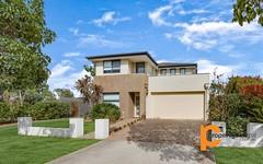15 Gannet Drive, Cranebrook NSW
