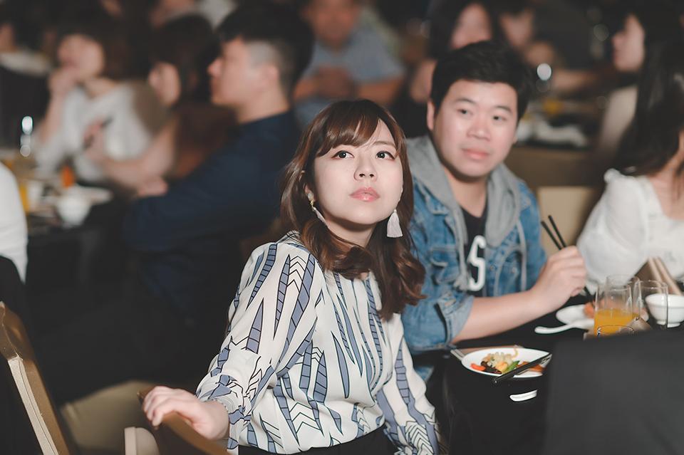 高雄婚攝-MLD台鋁晶綺盛宴黃金廳-077