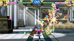 SNK-Heroines-Tag-Team-Frenzy-010518-018