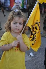 The Kurdistan Democratic Party .  the 2018 Iraqi Elections (Kurdistan Photo كوردستان) Tags: the kurdistan democratic party 2018 iraqi elections koerdistan kurdistani kurdistán kurdistanê zagros zoregva zazaki zaxo zindî azadî azmar xebat xaneqînê christianity cegerxwin van love mahabad music arbil democracy freedom genocide herêmakurdistanê hawler hewler hewlêr halabja herêma judaism jerusalem kurdistan4all lalish qamishli qamislo qamishlî qasimlo war erbil efrînê refugee revolution rojava referendum yezidism yazidis yârsânism unhcr peshmerga peshmerge كوردستانيان نهورۆز نوروز people portrait