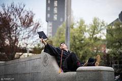 DSC_7388 (Joseph Lee Photography (Boston)) Tags: graduation photoshoot northeastern northeasternuniversity neu boston