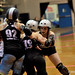 Cincinnati Rollergirls Star Wars Night - Light Side vs. Dark Side - 2018-04-28 - 049