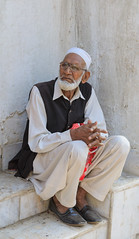 0F1A4278 (Liaqat Ali Vance) Tags: portrait man people face google liaqat ali vance photography lahore punjab pakistan