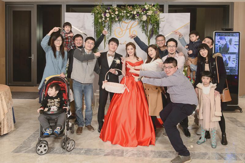 格萊天漾婚宴,格萊天漾婚攝,格萊天漾,婚攝,婚攝推薦,新祕Doris Yu,格萊天漾天闊廳,MSC_0055