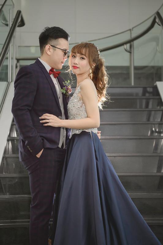 徐州路2號婚宴,徐州路2號婚攝,徐州路2號,徐州路2號101廳,婚攝,新祕BONA,CHERI婚紗,紅內褲影像,MSC_0119