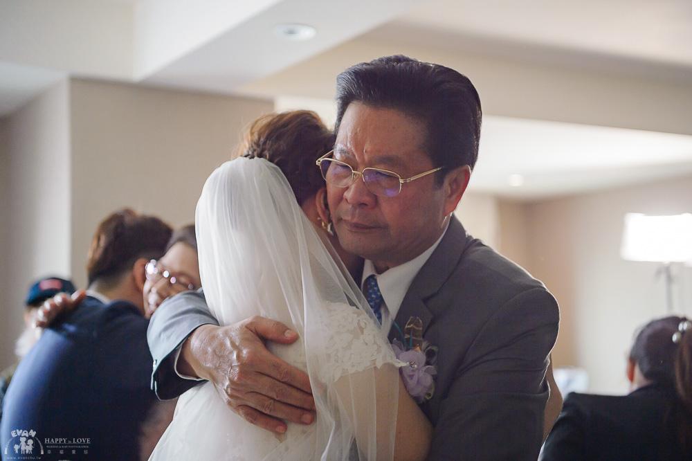 頤品-婚禮-喜宴-婚攝小朱爸_0051