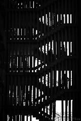 Edificio Girón (Snappy_Snaps) Tags: cuba havana caribbean caribbeancuba lines silhouette architecture architecturalphotography architectural photography blackandwhite urbanstructure
