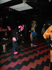 DSCN4538 (Yoru Tsukino) Tags: howl fursuit frusuiting furry nightclub party rave night furries dance toronto howltoronto
