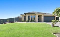 15 Prairie Way, Gillieston Heights NSW