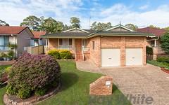 9 Rees Way, Lambton NSW