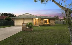 3 Sandra Cooke Court, Bray Park QLD