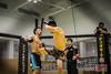 8Y9A8081-11 (MAZA FIGHT JAPAN) Tags: mma mixedmartialarts shooto tokyo japan fight ufc pancrase deep rizin grachan maza mazafight fighting boxing boxe shinjuku kawasaki