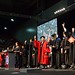 Graduation-446