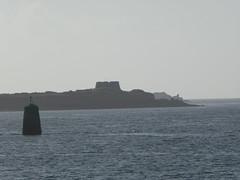P1300804 (supermimil) Tags: aberwrach bretagne france europe britany coast côte mer ocean large 2018 mai cata sailing