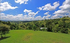 Lot 21, Whispering Valley, Richmond Hill NSW