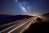The Race to Space (J.T. Dudrow Photography) Tags: milkyway milkywayphotography deathvalley fathercrowley panamint panamintvalley california nationalpark nationalparkphotography nationalparkservice