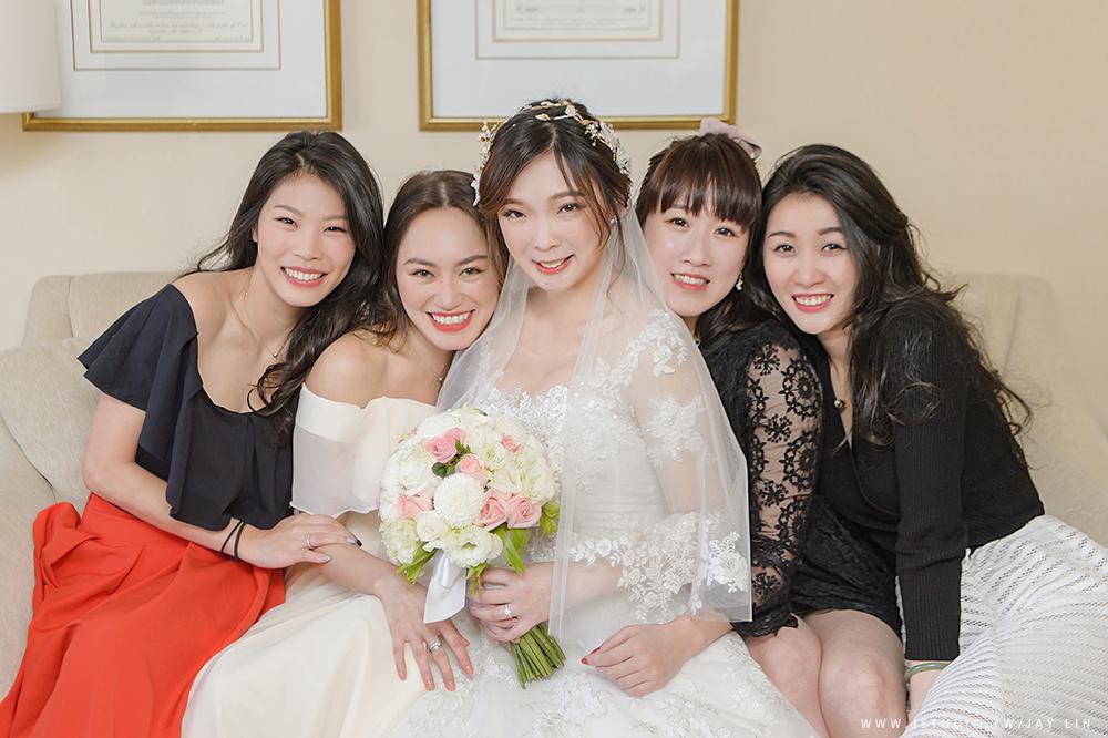 婚攝 推薦婚攝 台北西華飯店  台北婚攝 婚禮紀錄 JSTUDIO_0033