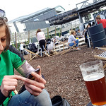 """Beergarden Connecting ... <a style=""""margin-left:10px; font-size:0.8em;"""" href=""""http://www.flickr.com/photos/129463887@N06/40392538670/"""" target=""""_blank"""">@flickr</a>"""