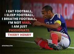 HENRY-QUOTES-1-2 (Footballetin) Tags: henry thiery france les bleu footballworldcup2018 fifaworldcup2018 footballetin