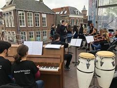 Festival holanda 18 (273)