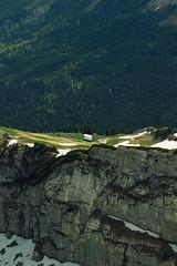 IMG_3242-23 (niggow) Tags: hiking wandern wanderung germany bavaria bayern deutschland österreich alps sonnwendjoch ht sonndwendjoch hinteres photoshop photography photographer photo photoshoot photographie wanderlust take more adventures ausflug mountains berge alpen bayrische