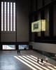 The Turbine Hall (Chimay Bleue) Tags: tate modern modernism modernist turbine hall architecture hdm herzog de meuron london england southbank