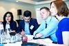 FoE-2018-05-EYL-0113 (Friends of Europe) Tags: friendsofeurope gleamlight europe mena youth leadership