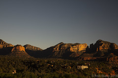 SedonaVacation_May2018-2439 (RobBixbyPhotography) Tags: arizona sedona vacation travel sunset