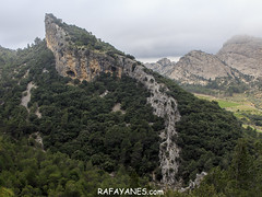 Ruta: Roques de Benet (1.017 m.) (Els 100 Cims) (Las Fotos de Rafa Yanes) Tags: beauty canon24105f4isii canon700d displacements extremterrain green hill landscape landscaping mountainrange nature outbreak run sky totransit tree trekking benet calm catalonia countryside footpaht forest gooutside hikers journeys jungle look mountain outdoor sun tomarch travel walking workingday