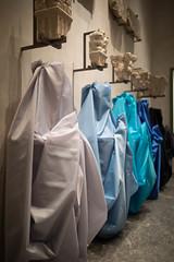La Nuit des Musées (Claude Schildknecht) Tags: europe fineartsmuseum france lanuitdesmusées lyon museum musée muséedesbeauxarts places
